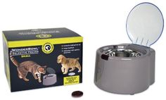 OurPets WonderBowl Selective Pet Feeder Our Pets http://www.amazon.com/dp/B00C1BYETO/ref=cm_sw_r_pi_dp_Hg88tb11N82HZ