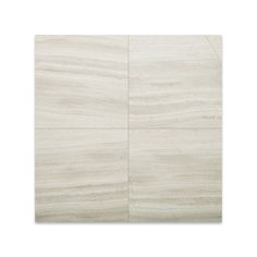 Marble American Silver