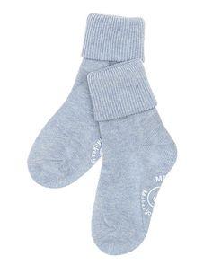 Super cool Melton sokker Melton Strømper og strømpebukser til Børnetøj i fantastisk kvalitet
