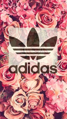 Adidas Addidas Andrea Hintergrund ♡ , WeddingTrix: The Affiliate Honey Adidas Backgrounds, Cute Backgrounds, Cute Wallpapers, Wallpaper Backgrounds, Iphone Wallpaper, Iphone Background Quotes, Smoke Wallpaper, Tumblr Wallpaper, Cool Wallpaper