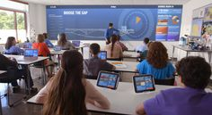 tablet based learning - Google Search
