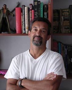 Eduardo Risso (Person) - Comic Vine