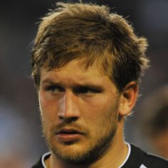 Francois Steyn has joined French Top 14 side Montpellier as medical cover for the injured Ilian Perraux, the club has announced. Montpellier, Rugby, Spy, Join, Medical, Cover, Sports, Image, Hs Sports