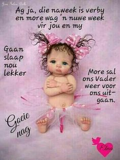 Prayer For Husband, Evening Greetings, Afrikaanse Quotes, Goeie Nag, Goeie More, Good Morning Messages, Good Night Quotes, Qoutes, Mornings