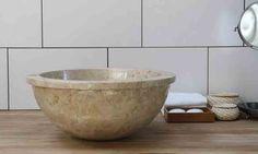 Actueel Wandbeugel Badkamer : Badkamer ideeën uw badkamer