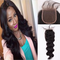 130%density 8a Brazilian Virgin Hair Wavy Lace Closure With Baby Hair And Bleached Knots,Body Wave Human Hair Closure,Lace Closure Piece Topclosure Cheap Lace Closures From Daisyhumanhairwig, $49.85  Dhgate.Com