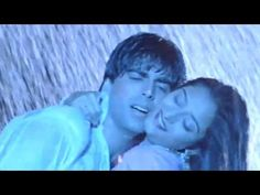 Rim Zim Sawan Barse - Akshay Kumar, Mohini, Dancer, Romantic Song (Duet) Lata Mangeshkar Songs, Old Song, Romantic Songs, Bollywood Songs, Akshay Kumar, Evergreen, Dancer, Sisters, Queen