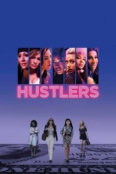 Trailers, TV spots, clips, featurettes, images and posters for the true story crime drama HUSTLERS starring Constance Wu and Jennifer Lopez. Movies 2019, Comedy Movies, New Movies, Movies To Watch, Good Movies, Movies Online, Movies And Tv Shows, Madeline Brewer, Constance Wu