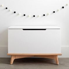 10 Best Toy Storage Ideas For A Stylish Playroom - Cute Toy Chests