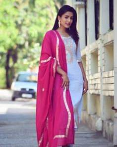 Image may contain: 2 people, people standing and outdoor Beauty Full Girl, Beauty Women, Women's Beauty, Cute Girl Poses, Punjabi Fashion, Stylish Girl Pic, Most Beautiful Indian Actress, Indian Beauty Saree, Indian Models