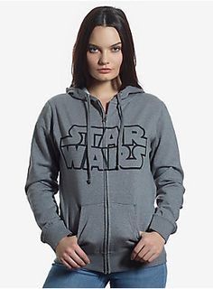 http://www.boxlunchgifts.com/product/star-wars-by-rob-prior-han-solo-leia-womens-zip-hoodie---boxlunch-exclusive/10519657.html