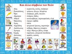 Greek Mythology, Special Education, Grammar, History, Baby, Newborns, Historia, Babys, History Activities