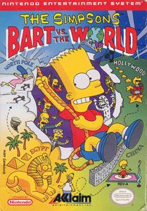 http://en.wikipedia.org/wiki/The_Simpsons:_Bart_vs._the_World