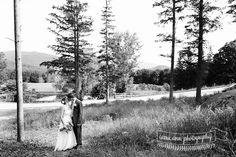 Windekind Farm- Vermont Wedding- Carrie Ann Photography