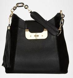 Diane von Furstenberg-harper-hobo-bag - WANT THIS!
