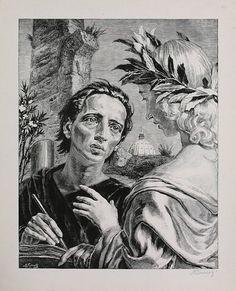 MAX ŠVABINSKÝ - 1930-1936 ::: Galerie ART Chrudim