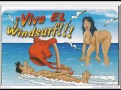Chistes Graficos Especial Verano, Humor y risa 27