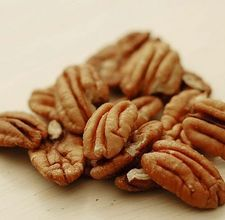 How to Store Pecans