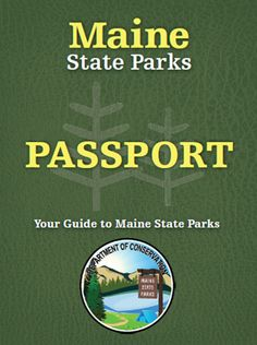 Maine's Bureau of Parks and Lands oversees 48 state parks and historic sites located throughout our beautiful state, and more than 2 million people each year choose these spectacular backdrops for a variety of recreational experiences.