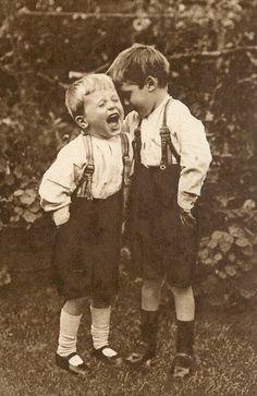 1930s little boys fashion - Google Search