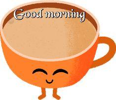 Gud Morning Images, Morning Morning, Good Morning World, Good Morning Coffee, Good Morning Messages, Good Morning Good Night, Good Morning Wishes, Good Morning Quotes, Morning Memes