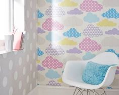 Whether you are renovating a room to turn it into your child's dream bedroom or transforming an unloved room into a creative playroom, I hope you will find inspiration from my top 10 children's wallpapers manufactured in the UK by Graham Brown. From comics to cuddly toys the range of wallpaper will certainly give you …