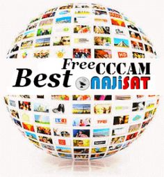 55 Best free cccam images in 2019 | Generators, Dns, 100 free