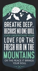 Check Us Out,Inspirations Mountain Quotes, Amazing Mountains Caves and Canyons, Got some amazing Mountain Photography, Climbing mountains is awesome! Great Quotes, Quotes To Live By, Me Quotes, Inspirational Quotes, Amazing Quotes, Quotable Quotes, Funny Quotes, Moving On Quotes, Nature Quotes Adventure