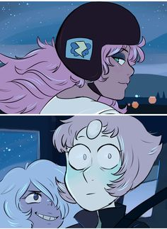-_- I hate u pearl...but great picture!