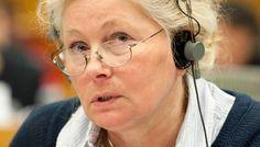 Video českej poslankyne Európskeho parlamentu Zuzany Roithovej, ktoré bolo publikované pred voľbami do Európskeho parlamentu v roku 2009. Jej reakcia po 6 rokoch: