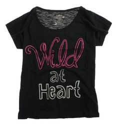 Ecko Juniors Graphic Tee T-Shirt - BLACK - XL