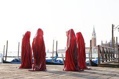 Light+Sculpture+Public+Art | Public Art Sculpture
