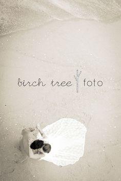 Wedding Photography #wedding #photography #weddingphotography  #beautifulbride #handsomegroom #blackandwhite #elegant #birchtreefoto  #losangeles #california #photo #photographer #newengland #connecticut #rhodeisland #massachusetts #newyork