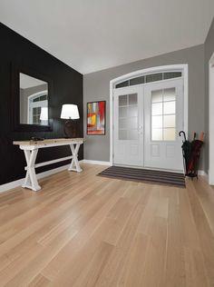 Delightful Mirage Floors, The Worldu0027s Finest And Best Hardwood Floors.  Www.miragefloors.com