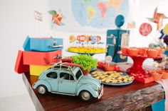 festa infantil volta ao mundo lucas caroline rosa fotografia inspire mfvc-7