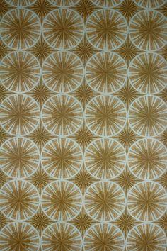 Funky Luxury Textured Vinyl Wallpaper