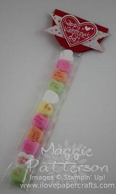 Sweetsbundle_new