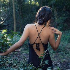 100% conectados con la naturaleza 100% TERRA . . . #knitwear #handmade #uruguay #verano #primaveraverano #primavera #girl #fashion #modafemenina #instamoda #designer #terratejidos #lanamerino #moda #modauruguay #uruguaynatural #instatejidos #hechoamano #modauy #diseñouy #instafashion #hechoenuruguay #madeinuruguay #slowfashion #ecofashion #sustainablefashion #fashionrevolution #modasustentable #slowfashionmovement