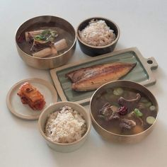 Good Food, Yummy Food, Food Goals, Cafe Food, Aesthetic Food, Korean Food, Food Cravings, Street Food, Asian Recipes