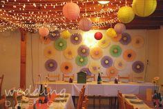 ultetokartya ultetesi rend tematikus het menyasszonyi csokrok menukartya koszonoajandek eskuvoi torta eskuvoi grafika eskuvoi dekoracio fooldal eskuvoi dekoracio eskuvoi asztaldiszek eskuvo , vidám esküvő színes esküvők