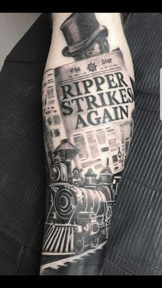 the best full sleeve tattoos Full Sleeves Design, Full Sleeve Tattoo Design, Life Tattoos, Body Art Tattoos, Tatoos, Dad Tattoos, Tattoo Art, Tattoo Design Drawings, Tattoo Designs