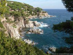 spanish coast - Google Search