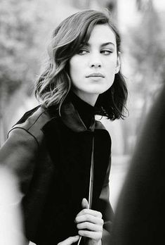 25 Top Celebrity Bob Hairstyles   Bob Hairstyles 2015 - Short Hairstyles for Women