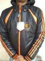 sport jacket rotio 100000
