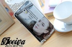 Game of Thrones Quote Phone Case For iPhone Samsung iPod Sony – Feeiva