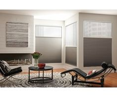 5 Rewarding Cool Ideas: Modern Blinds Romans bedroom blinds how to make.Ikea Blinds Wooden how to make wooden blinds. Diy Blinds, Fabric Blinds, Shades Blinds, Curtains With Blinds, Privacy Blinds, Budget Blinds, Patio Blinds, Blinds Ideas, Outdoor Blinds