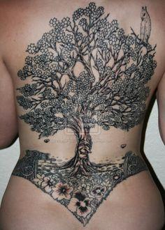 Tree%2BTattoo%2BDesigns-02