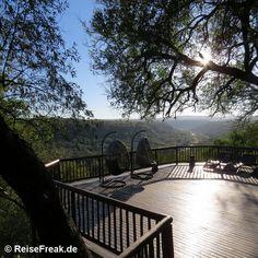 Über Instagram hier eingefügt #jembisa #Lodge http://ift.tt/1ZNAWt1 - Malariafreie #Wildreservate in #südafrika #southafrica #malariafree #gamereserves #wb1001rb #wbesaesa @south_africa_through_my_eyes #wbpinsa #safari #photographicsafari #urlaub #holiday #photooftheday #reisen #afrika #africa #travelblogger #germanbloggers #reiseblogger #safarilodge #malariafreesafari #gamereservesouthafrica #africa_nature #nature_africa