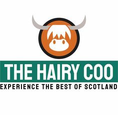 Discover Scotland with The Hairy Coo. Small group tours where you will experience the best of Scotland with one of our knowledgeable and entertaining guides Best Of Scotland, Scotland Tours, Edinburgh Tours, Edinburgh Scotland, Scottish Tours, Small Group Tours, Do You Like It, Fresh, Website