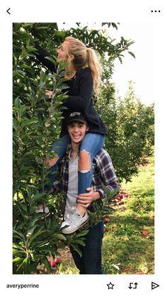 Percy and annabeth♡♡♡ relationship pictures, cute relationship goals, cute relationships, Cute Couples Photos, Cute Couple Pictures, Cute Couples Goals, Couple Goals, Couple Photos, Couple Stuff, Couple Things, Boyfriend Goals, Future Boyfriend